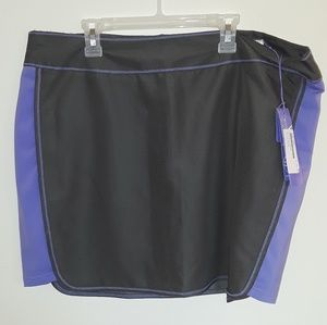 Antigua Skirt Golf Shorts